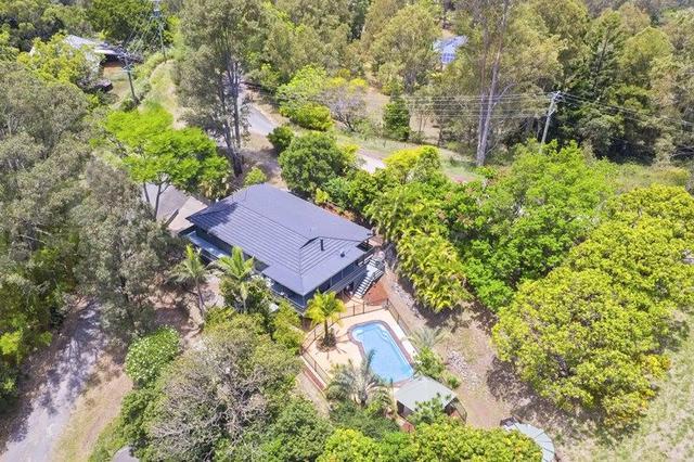 140 Shurvell Road, QLD 4555