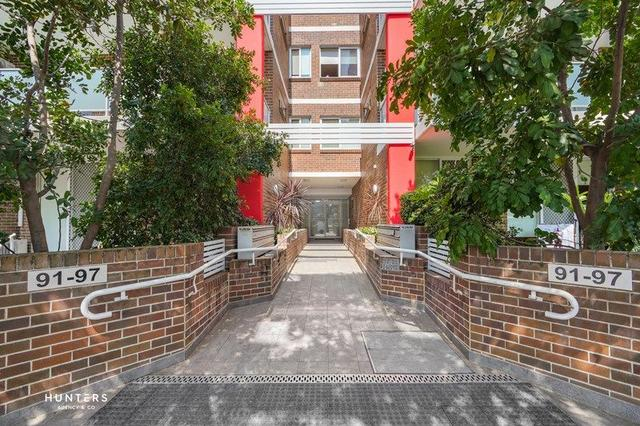 Level 3, 29/91-97 Arthur Street, NSW 2142