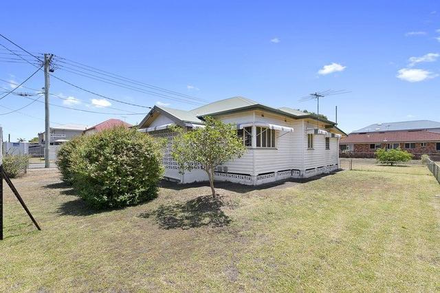 15 Hartley Street, QLD 4014