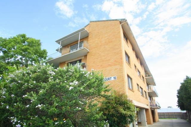 8/16 Arthur Street, NSW 2450