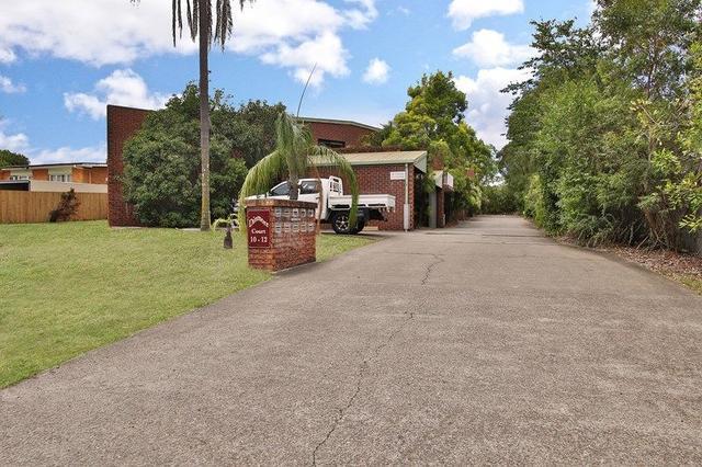 Unit 7/10-12 Dinmore Street, QLD 4303