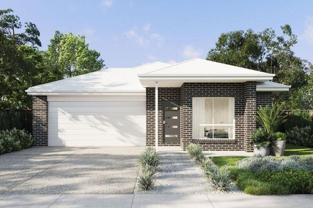 Lot 21 Stella Court, QLD 4118