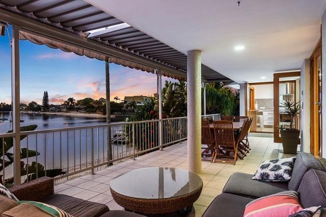 6 Ondine Court, QLD 4218