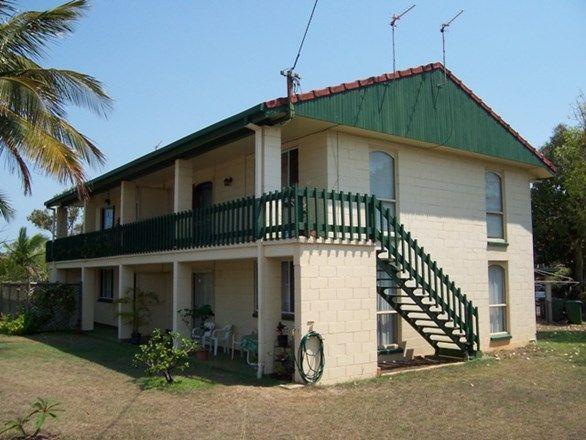 4/60 Matthew Flinders Drive, QLD 4703