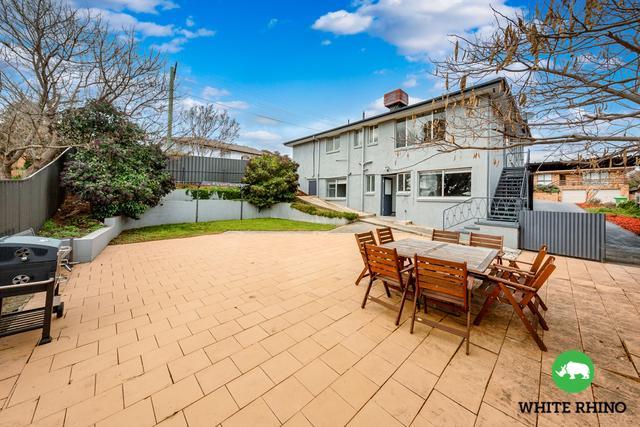 55 Pindari Crescent, NSW 2620