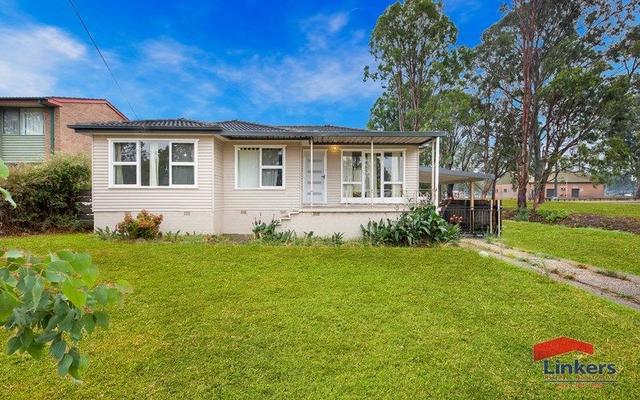 134. Saywell Rd., NSW 2564