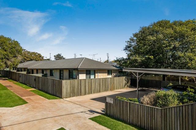 49 McGregor Street, QLD 4350