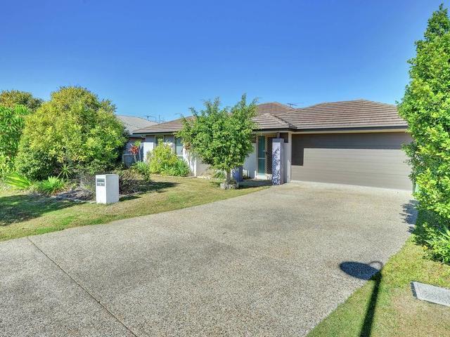 3 Riceflower Court, QLD 4511