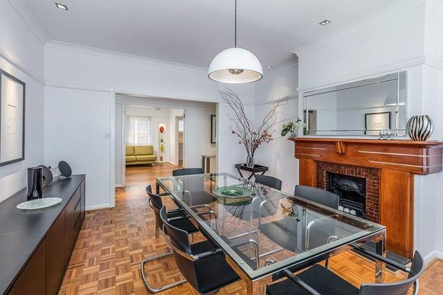 Penthouse, 5&6/11 Thrupp Street, NSW 2089