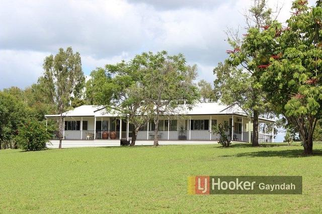 41 Dalgangal Road, QLD 4625