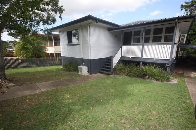 39 Watcombe Street, QLD 4012