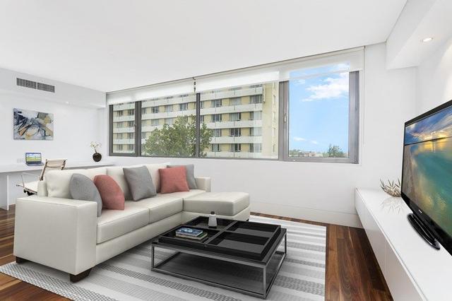 8/65 Parraween Street, NSW 2090