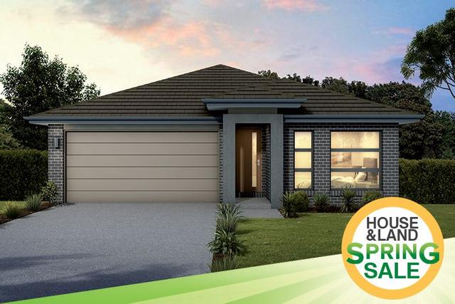 Lot 3624 Proposed Road, NSW 2527