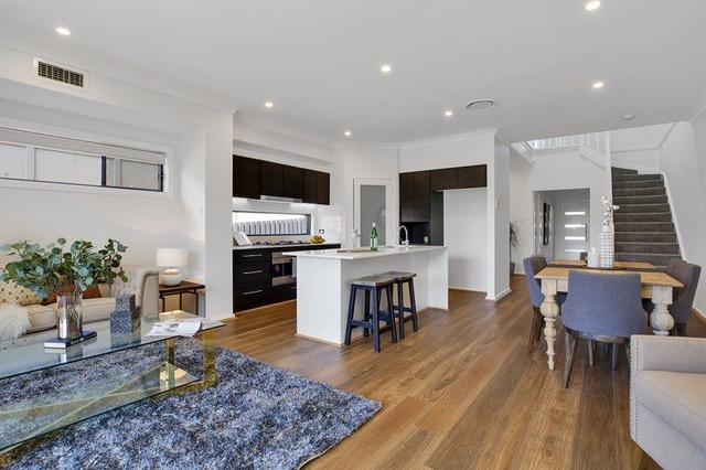 4 & 4a Woomera  Road, NSW 2036