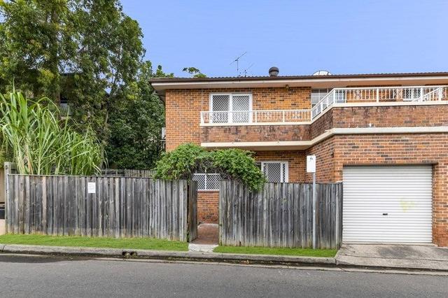 5/82 Woniora Road, NSW 2220