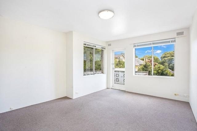 10/42 Kensington Road, NSW 2130