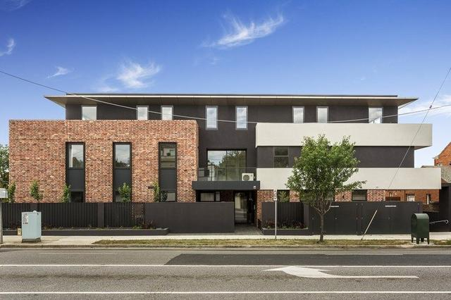 1.04/398 Glenferrie Road, VIC 3144