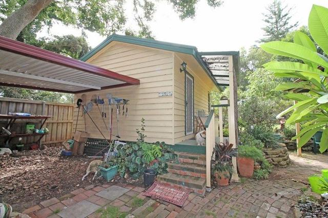 51A Greens Avenue, NSW 2117
