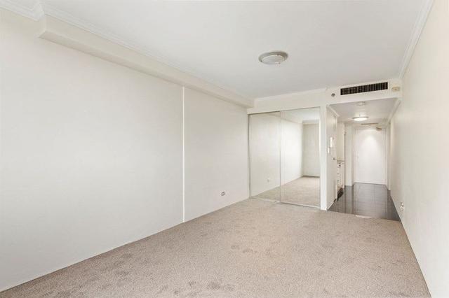 88B/14 Brown Street, NSW 2067