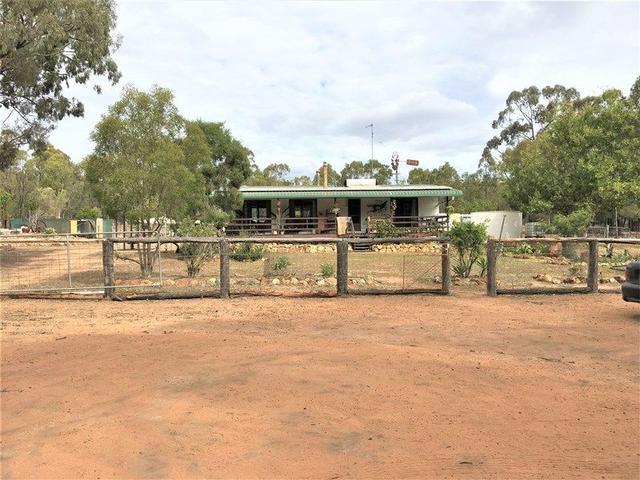 200 Stonehenge Road, QLD 4365