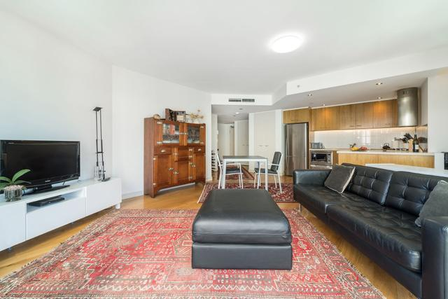 1108/79-81 Berry Street, NSW 2060