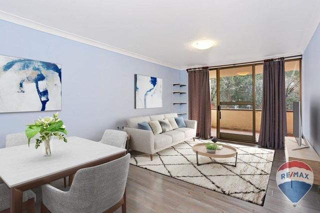 13/21-25 Blaxcell Street, NSW 2142