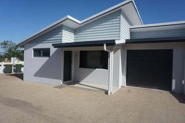 Unit 8 31 St Kilda Street, QLD 4805