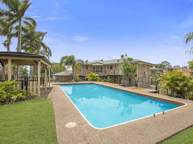 20 Jordana Court, QLD 4165
