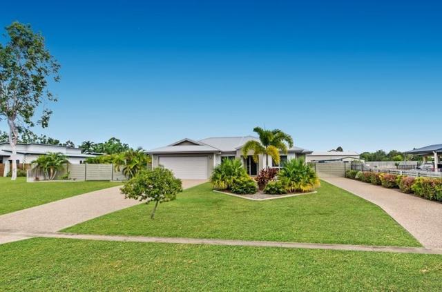 16 Wongabel Court, QLD 4818