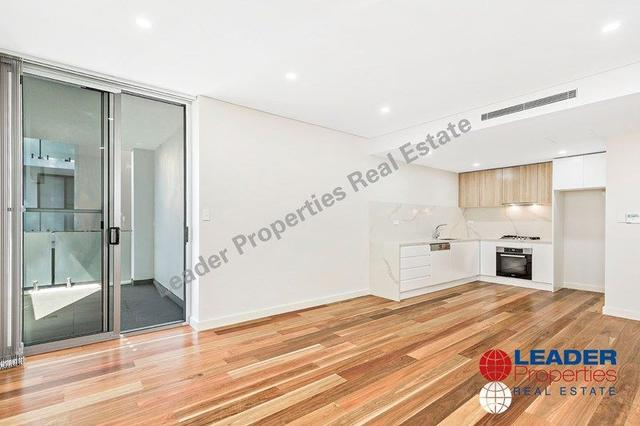 102/50-52 East  Street, NSW 2046