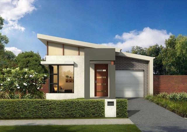 6020/null Elara Bvd, NSW 2765
