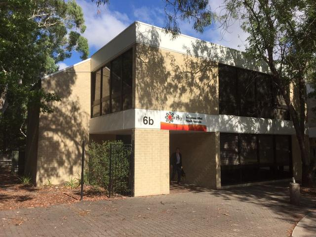 Level 1/6 Thesiger Court, ACT 2600