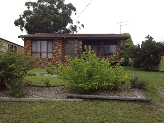 33 Gould Street, NSW 2537