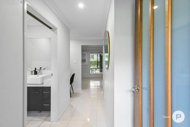 18 Alexandra Street, QLD 4171