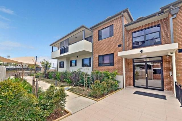 25/177 Banksia Road, NSW 2190