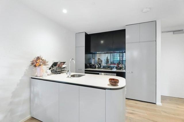 203/241 Oxford Street, NSW 2022