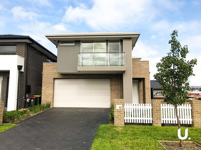 7 Rowland Street, NSW 2557
