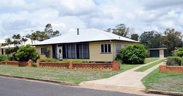 79 Meson Street, QLD 4625