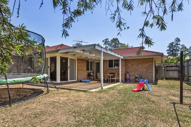6 Bribie Place, QLD 4078