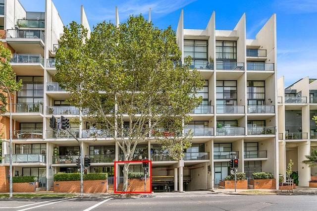 G04E/138-140 Carillon Avenue, NSW 2042