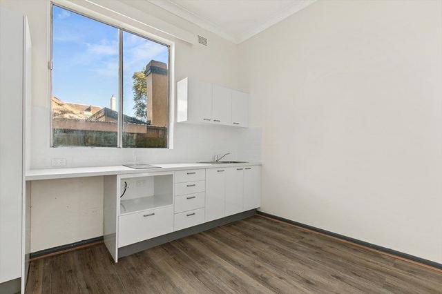 1/8 Wemyss Street, NSW 2042