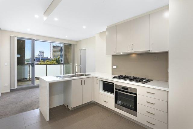 9/19-21 Enid Street, NSW 2142