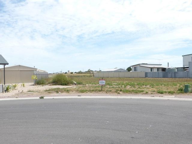 Lot 6,/10 Clan Ranald Avenue, SA 5583