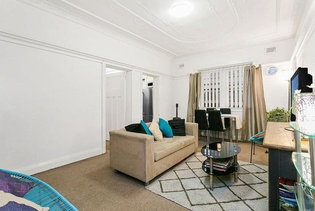 3/63 Harbourne Road, NSW 2032