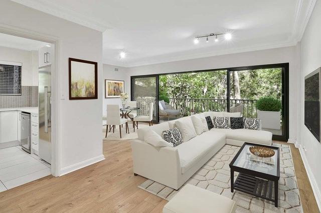 2/19 Belmont Avenue, NSW 2065