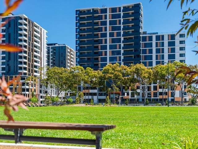 3 Finch Drive, NSW 2036