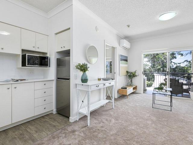 223/21 Gracemere Boulevard, QLD 4573