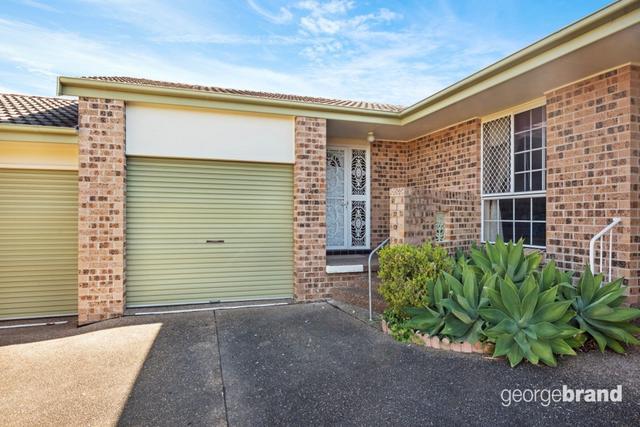 4/2-4 James Road, NSW 2263