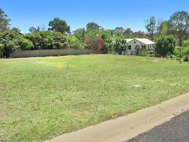 2A Oakfield Close, NSW 2850