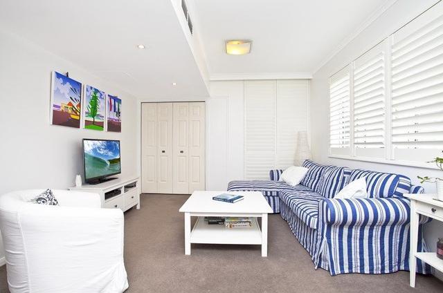 323/15 Wentworth Street, NSW 2095